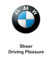 BMW | Buy BMW Certified Used Cars